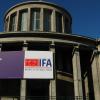 Das war die IFA 2010