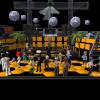 Neuer & größerer Raum im CooeeClub