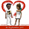 10. Sep. 11 – Onlinehochzeit