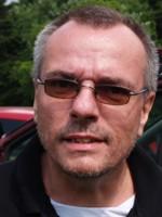 Michael Breuer