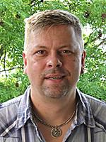 Stefan Raube