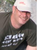 Marko Göricke