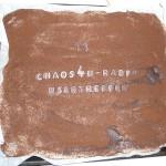 Kuchen von der Klingenthaler Backkönigin