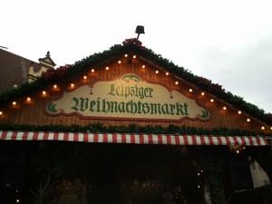 Leipziger-Weihnachtsmarkt