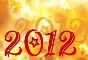 Prosit Neujahr